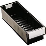 Schubladen 4015-4 ESD