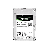 Seagate Exos 15E900 ST600MP0006 - Festplatte - 600 GB - SAS 12Gb/s