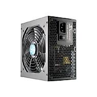 Seasonic S12II-520Bronze - Stromversorgung - 520 Watt