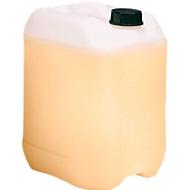 Seifencreme, 10 l im Kanister, antibakteriell