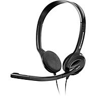 Sennheiser Headset zweis., PC36 Call Con