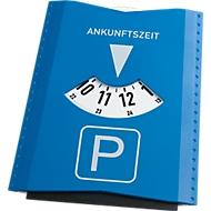SET Auto, 100-teilig, inkl. 1-farbigem Werbedruck & allen Grundkosten