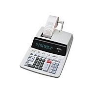 Sharp CS-2635RHGY - Druckrechner