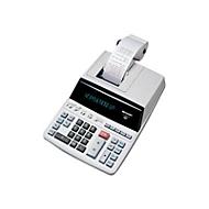 Sharp EL-2607PGGY - Druckrechner