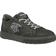 Sicherheitsschuh U-POWER Sneaker KING, halb, S3, Größe 37