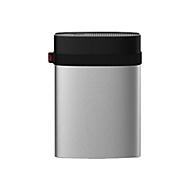 SILICON POWER Armor A85M - Festplatte - 2 TB - USB 3.0