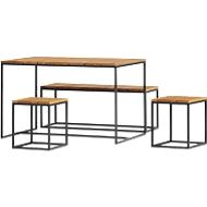 Sitzgruppe Alois