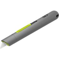 Slice Pen Cutter, Sicherheitsmesser, Länge 135 mm, automatischer Einzug