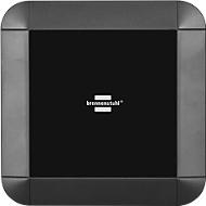 Smart Home System Brennenstuhl Home Automation Gateway, App-Steuerung, für Innenbereich