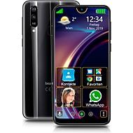 Smartphone Beafon M6, Android & Bea-fon, 6,26