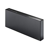 Sony CMT-X5CDB - Microsystem