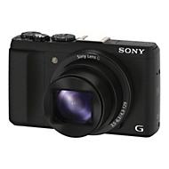 Sony Cyber-shot DSC-HX60 - Digitalkamera