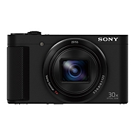 Sony Cyber-shot DSC-HX90 - Digitalkamera - ZEISS
