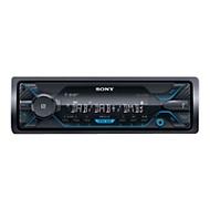 Sony DSX-A510BD - Auto - Digital Receiver - in-dash-Einheit - Voll-DIN
