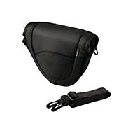 Sony LCS-EMC - Tasche für Digitalkamera mit Objektiven