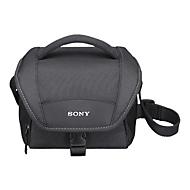 Sony LCS-U11 - Tasche für digitalen Fotoapparat/Camcorder