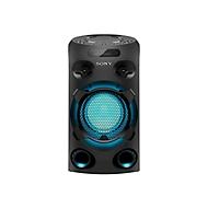 Sony MHC-V02 - Audiosystem