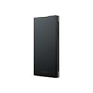 Sony Style Cover Stand SCSH60 - Flip-Hülle für Mobiltelefon