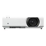 Sony VPL-CH355 - 3-LCD-Projektor - LAN