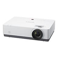Sony VPL-EW575 - 3-LCD-Projektor - LAN