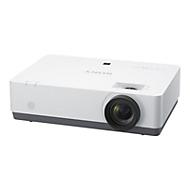 Sony VPL-EX575 - 3-LCD-Projektor - LAN