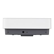 Sony VPL-FH31 - 3-LCD-Projektor