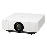 Sony VPL-FHZ61 - 3-LCD-Projektor - Standardobjektiv - LAN