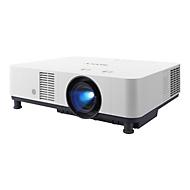 Sony VPL-PHZ60 - 3-LCD-Projektor - LAN