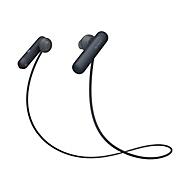 Sony WI-SP500 - Ohrhörer mit Mikrofon