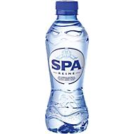 Spa Reine mineraalwater, 33 cl, 24 flessen