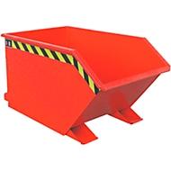 spaanbak SGU 50, rood (RAL 3000)