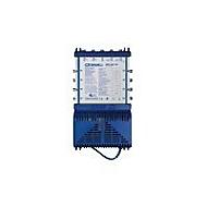 Spaun SMS 5807 NF - Multischalter für Satellitensignal