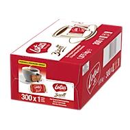 Speculoos Lotus original, 300 eapart verpakte koekjes, 1 kg 875
