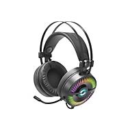 SPEEDLINK QUYRE - Headset