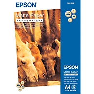 Spezialpapier EPSON