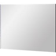 Spiegel, selbstklebend, 200 x 100 mm