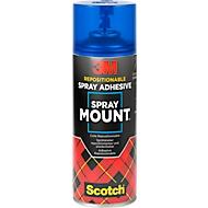Sprühkleber 3M Spray Mount