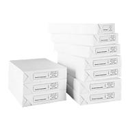 Standard-Kopierpapier, DIN A4, 10 x 500 Blatt