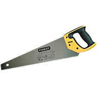 STANLEY Jetcut™ Handsäge, grob, L 380 mm