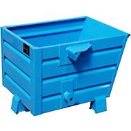 Stapelkipper BSK 30, blau