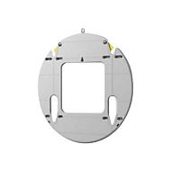 Steelcase - Wandhalterung