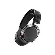 SteelSeries Arctis Pro Wireless - Headset