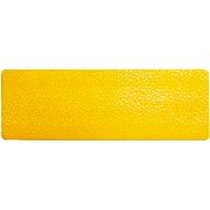 Stellplatz-Markierung Durable, selbstklebend in Strich-Form, für Böden, 10 Stück