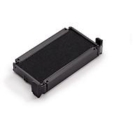stempel kussen voor verschillende trodat® stempel 4911, zwart, 1 pak van  2 stuks