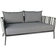 STERN Sofa Space, 2-Sitzer