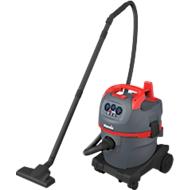 Stofzuiger NSG Clean 1420 HK