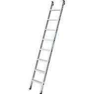 Stufen-Anlegeleiter, 6 Stufen