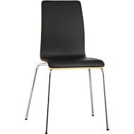 Stuhl CASIS 609, 4 Stück