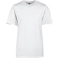 Super Premium T-Shirt, weiß, M