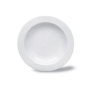 Suppenteller ADRINA, tief, Durchmesser 230 mm, 6 Stück
